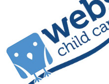 Webster Child Care