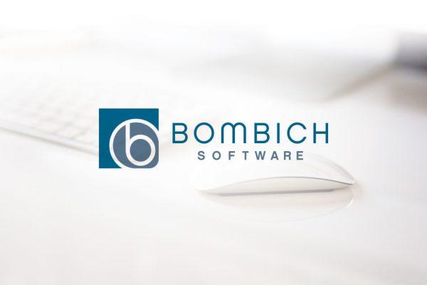 bombich-logo1-920x613