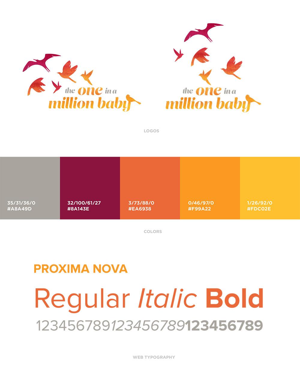 Million-Baby-Brand