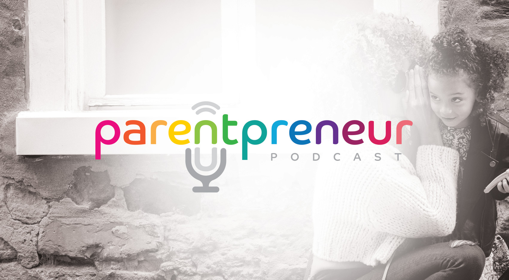 parentpreneur-podcast